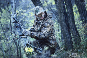 10 Best Compound Bows of 2021