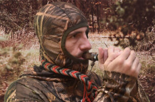 What's the Best Hunting Face Mask of 2021?