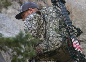 10 Best Bow Hunting Backpacks Reviewed
