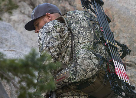 Best Bow Hunting Backpacks Reviewed